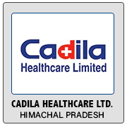 01-Cadila-Health-Care