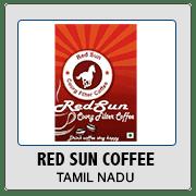 06-Redsun-Coffee