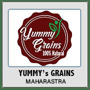07-Yummy-Grains
