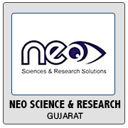 13-NEO-Science