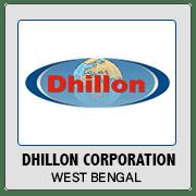16-Dhillon