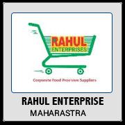 30-Rahul-Enterpise