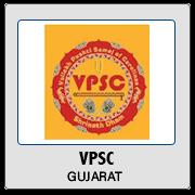 44-VPSC