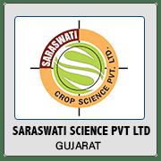 47-Saraswati-Corp