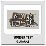 58-Wonder-Test
